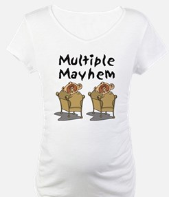 MULTIPLE MAYHEM Shirt