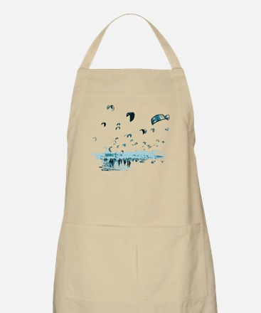 Kite Surfing Light Apron
