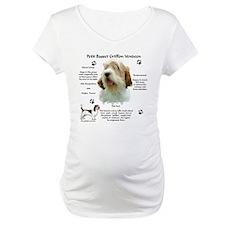 PBGV 1 Shirt