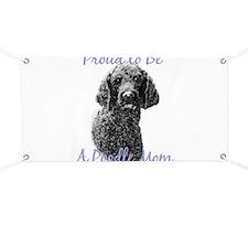 Poodle 1 Banner