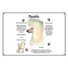 Poodle 2 Banner