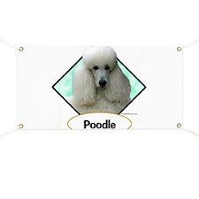 Poodle 4 Banner