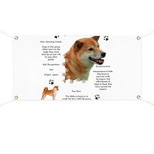 Shiba 1 Banner