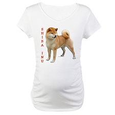 Shiba 2 Shirt