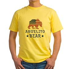 Yorkville Reds T-Shirt