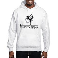 Bikram Yoga Hoodie