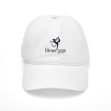 Bikram Yoga Baseball Cap