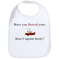 Have you Beered? Bib
