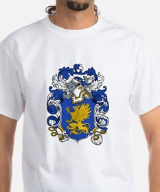 Reed Family Crest Shirt