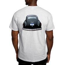 Helaine's Henry J 2 T-Shirt