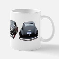 Helaine's Henry J 2 Mug