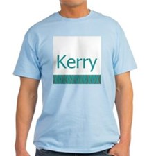 Kerry - T-Shirt