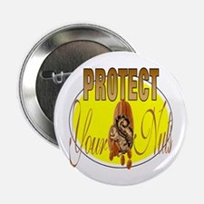 Protect your nuts Button
