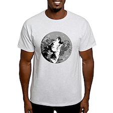 Howlin' Wolf T-Shirt