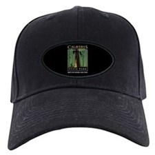 Calaveras Big Trees - Baseball Hat