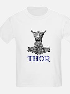 THOR (Hammer) T-Shirt