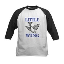 LITTLE WING Tee