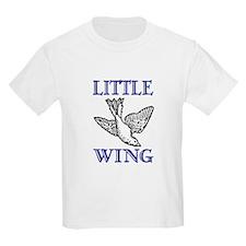 LITTLE WING T-Shirt