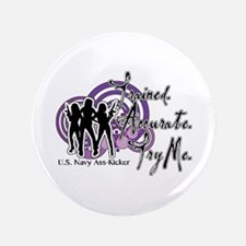 "Try Me 3.5"" Button (100 pack)"