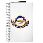 USS Kitty Hawk CV-63 Journal