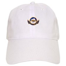 USS Kitty Hawk CV-63 Baseball Cap