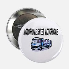 "Motorhome Sweet Motorhome 2.25"" Button"