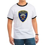 SF Institutional PD Ringer T