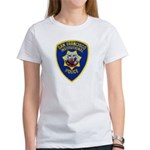 SF Institutional PD Women's T-Shirt