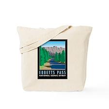 EPNSB - Tote Bag