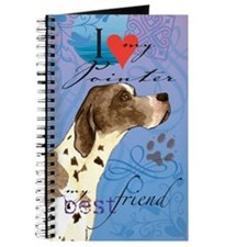 Pointer Journal