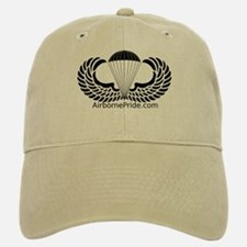 Unique 82nd airborne Cap