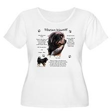 Tibetan 1 T-Shirt