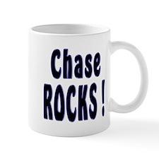 Chase Rocks ! Mug
