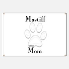 Mastiff Misc 4 Banner