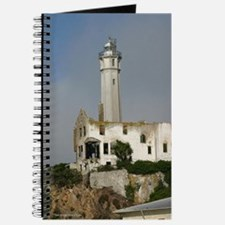 gifts! san francisco landmark Journal