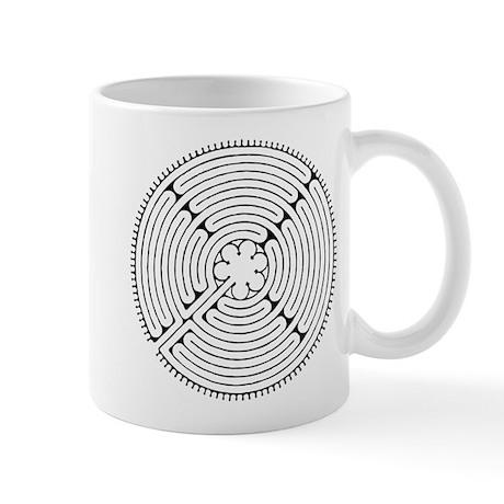 laby Mugs