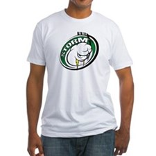 Storm Hockey Shirt