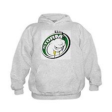 Storm Hockey Hoodie