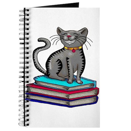 Best Friends - Blank Journal