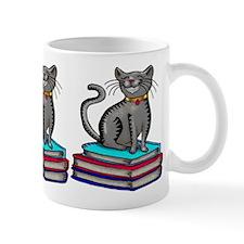 Best Friends - Blank Small Mug