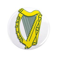Celtic, Gaelic, Irish Harp 3.5