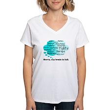 Dance Teacher Recital Shirt