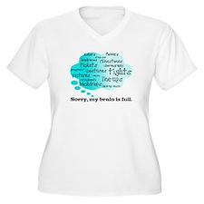 Dance Teacher Recital T-Shirt