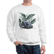 Independent Spirit Sweatshirt