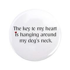 Key To My Heart 3.5