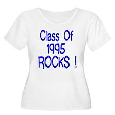 1995 Blue T-Shirt