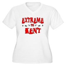 Extreme Kent T-Shirt