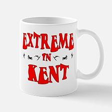 Extreme Kent Mug