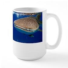 AJ's Diving Paraphernalia Mug
