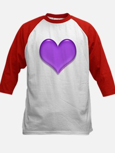 Purple Heart Tee